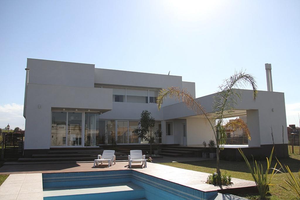 casa-los-olivos-1-02